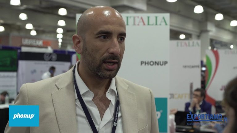Franchising, why invest in the Italian market